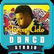 Tercer Cielo Musica by Ddncd Studio