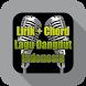 Hits MP3 Dangdut Koplo Full Artis Cantik dan Hot by Dev Paranoker Meremere