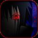 Shinobi Ninja Adventure by paloma apps