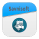 Tax Calculator India 2017 by Savnisoft