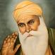 sikh guru live wallpaper by funny wallpapers fun llc