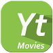 YIFY Torrent Search Engine YTS & Browser by Strong Hold Apps