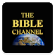 The Bible Channel by Subsplash Inc
