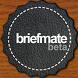 BriefMate by redhair84