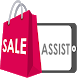 SaleAssist VisPad by Sale Assist