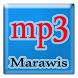 Lagu Marawis Terbaru mp3 by charliechristytaylor