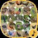 Appp.io - Bird Calls by Appp.io