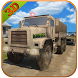 Army Truck Driver 3D : OffRoad by Arena Games Studio