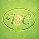 Food&Care