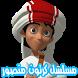 مسلسل كرتون منصور بالفيديو - انمي ( متجدد ) by Devkingapps