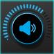 Speaker Volume Booster by International App Information Techno