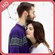 Romantic Wallpaper HD by HD Photos Story