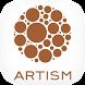ARTISM by GMO Digitallab,Inc.