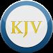 KJV Bible by iDailybread.org