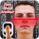Face Mood Scanner Prank by Mom And Dad