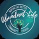 Abundant Life Community Church by Custom Church Apps