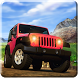 Offroad Land Cruiser Jeep 4x4 Army Jeep Racing Sim by MAD Extreme Viral 3D Games Free