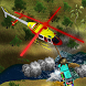 Helicopter Rescue Hill Flight by Games Generator Studio-Action and Simulation Games