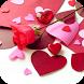 Imagens com frases de amor by Monstaapps