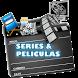 Series y Peliculas Gratis by Berserk23
