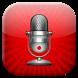 ضبط صدای نوین by paul vieran