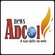 Rádio ADCOL by Taaqui Desenvolvimento