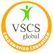 Virtual and Smart Classroom by VSCS global