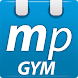 Matchpoint Gyms by MATCHPOINT