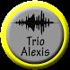 Lagu Batak Trio Alexis by Dirgantara Developer