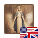 Litany of Loreto (Blessed Virgin Mary) Audio by Christians Mobile Apps - rosary, prayers & others