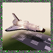Map Spaceflight for Minecraft by marter