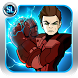 Star Legends by Spacetime Games
