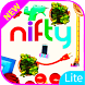Nifty Crafts & Diys by styles