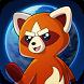 Dynamons World by Kizi Games