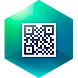 QR Code Reader and Scanner: App for Android by Kaspersky Lab