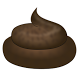 Poop Tap by sphereZero