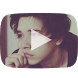 Julian Serrano Youtuber Videos by Giraldez Apps