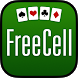 FreeCell Classic by Iversoft Solutions Inc
