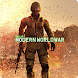 Call of Modern World War 3: Battlegrounds Survival by Play Republic Entertainment