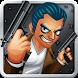 Cash Money Mafia by Preale Inc.