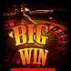 Big Win by Featuredtheme