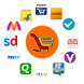 Online Shopping India by HaluDev