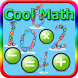 Best Cool Math Games by kumtorn