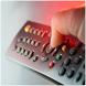 tv remote control by New__Dev2017