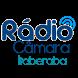 Rádio Câmara Itaberaba by TVIBI PRODUÇÕES