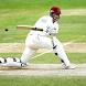 Cricket Wallpapers by verashilova