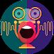 Voice Changer – Voice Effects