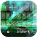 Technology Through Keyboard by livewallpaperjason