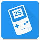 Emulator for GBC by RetroGameEmulators