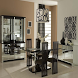 Dining Room Decorating Ideas by zulfapps
